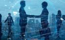 ¿Cómo hundir una empresa en crisis con cinco decisiones nefastas en comunicación?