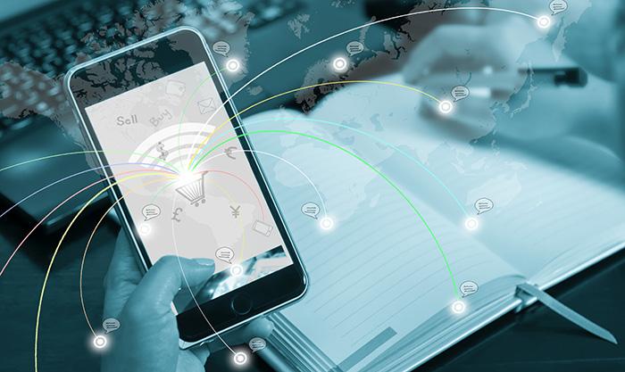 Monitorización Digital