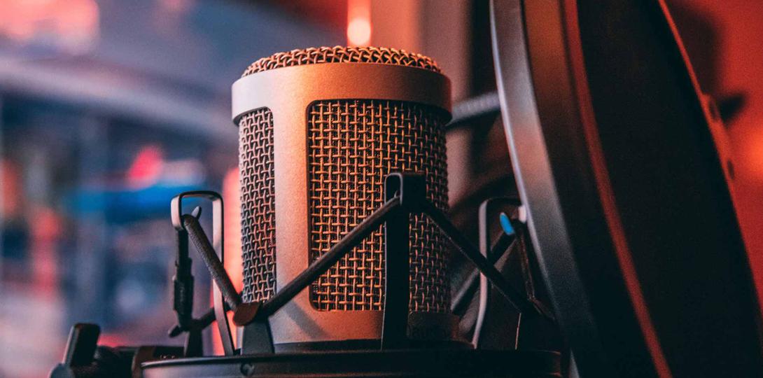 El podcast, herramienta de comunicación digital